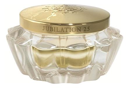 Купить Jubilation XXV for woman: крем для тела 200мл, Amouage