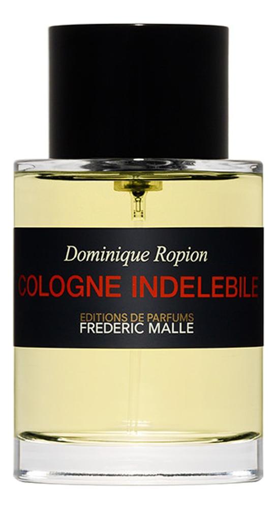 Cologne Indelebile: лосьон для тела 200мл недорого