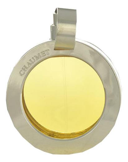 Chaumet: парфюмерная вода 50мл тестер недорого