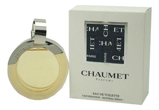 Купить Chaumet: туалетная вода 30мл