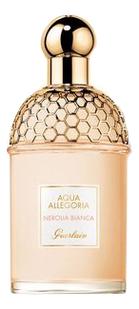 Guerlain Aqua Allegoria Nerolia Bianca: туалетная вода 125мл тестер