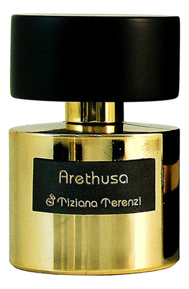 Tiziana Terenzi Arethusa: духи 2мл tiziana terenzi arethusa духи 100мл тестер