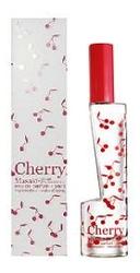 Masaki Matsushima Cherry: парфюмерная вода 20мл masaki matsushima cherry парфюмерная вода 40мл