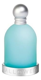 J.Del Pozo Halloween Blue Drop: туалетная вода 100мл тестер  - Купить