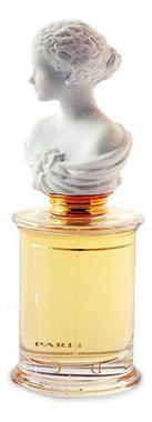 Le Rivage Des Syrtes: парфюмерная вода 75мл (люкс-флакон) le cercle des parfumeurs createurs la dame blanche парфюмерная вода 75мл