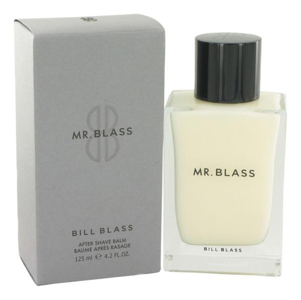 Mr Blass: бальзам после бритья 125мл недорого