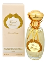 Annick Goutal Grand Amour туалетная вода 50мл