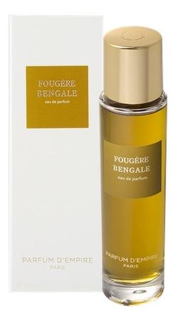 Parfum d`Empire Fougere Bengale: парфюмерная вода 100мл