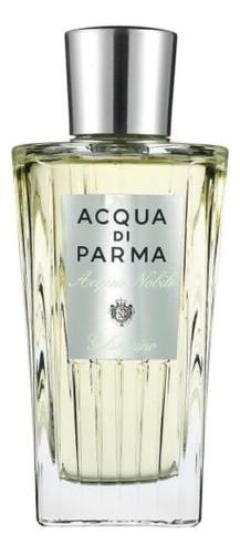 Купить Acqua Di Parma Acqua Nobile Gelsomino: туалетная вода 2мл