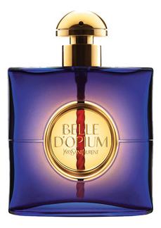 YSL Belle D'Opium: парфюмерная вода 30мл тестер фото