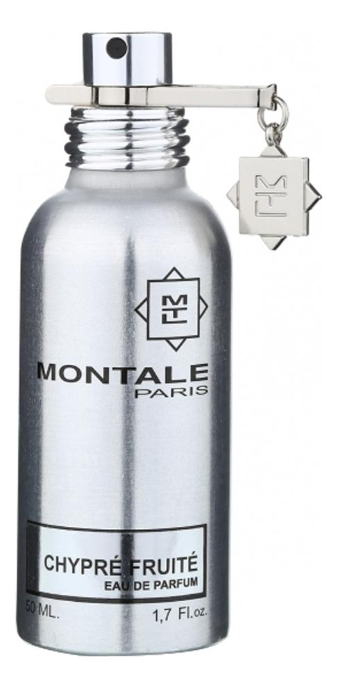 Купить Chypre Fruite: парфюмерная вода 50мл, Montale