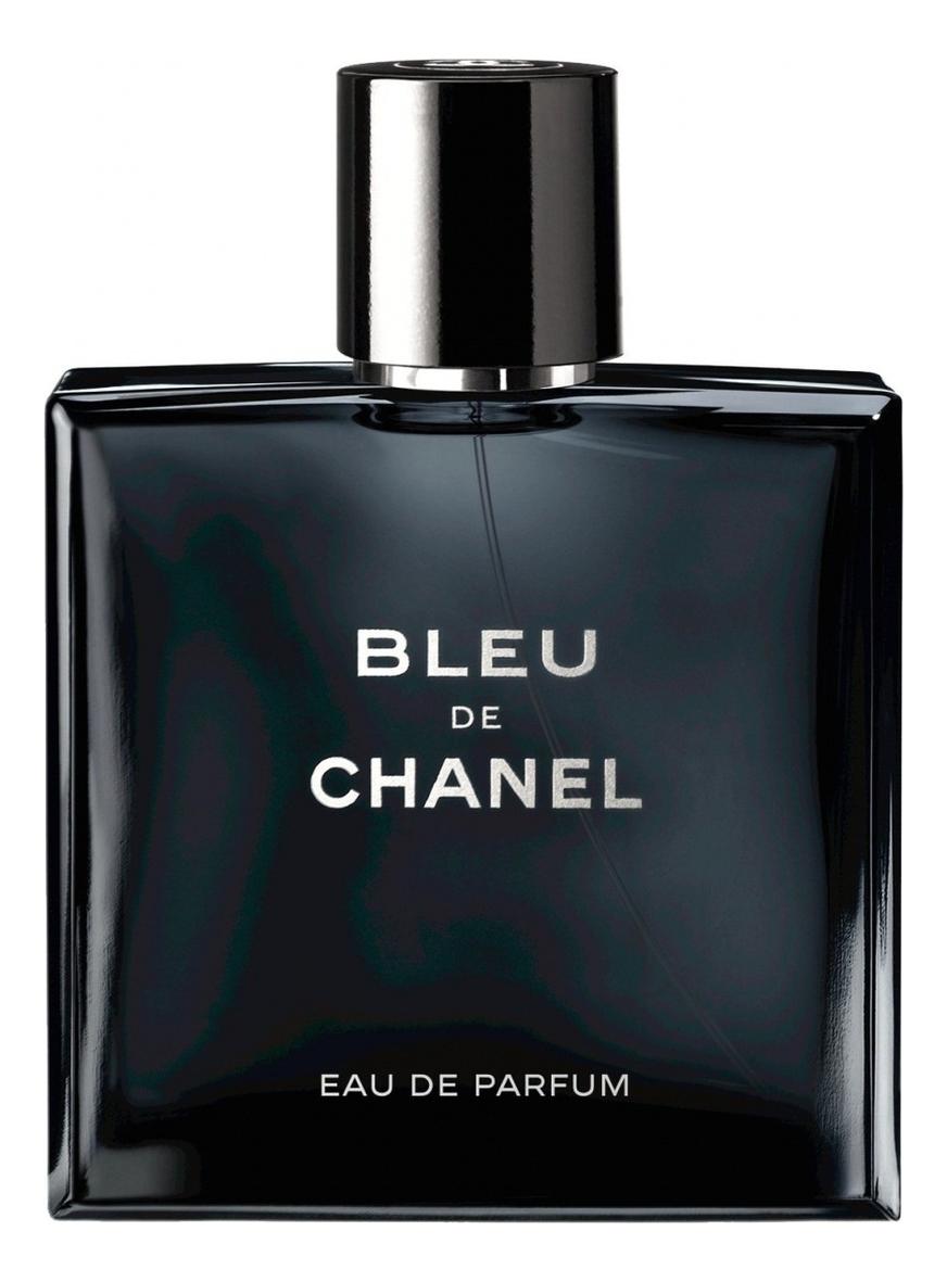 Bleu de Chanel Eau de Parfum: парфюмерная вода 100мл тестер y eau de parfum парфюмерная вода 60мл тестер