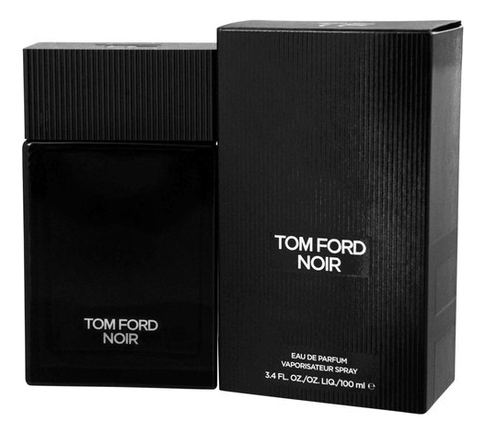 Tom Ford Noir: парфюмерная вода 100мл tom ford impassioned