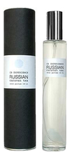 CB I Hate Perfume Russian Caravan Tea #302