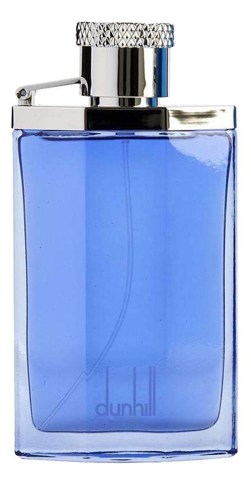 Alfred Dunhill Desire Blue men: туалетная вода 100мл тестер alfred dunhill men туалетная вода 50мл тестер