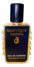 Courreges Homme Винтаж