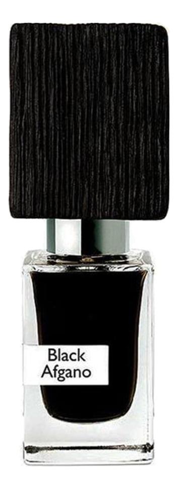 Nasomatto Black Afgano: духи 2мл nasomatto nudiflorum духи 2мл