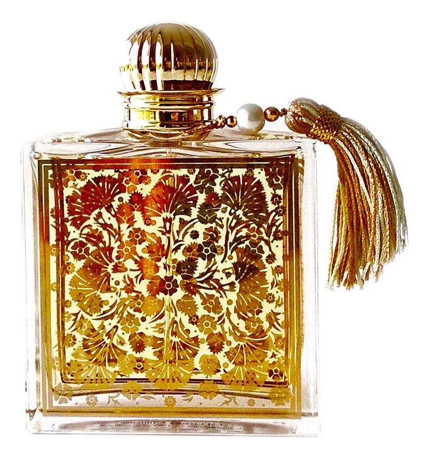 Купить MDCI Parfums Cio Cio San: парфюмерная вода 75мл (запаска)