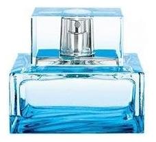 Michael Kors Island Capri: парфюмерная вода 15мл michael kors island парфюмерная вода 100мл