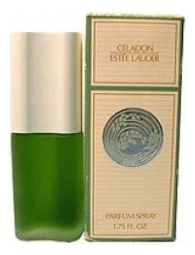 Купить Celadon: духи 15мл, Estee Lauder