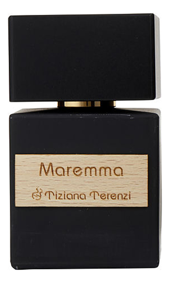 Купить Maremma: духи 2мл, Tiziana Terenzi
