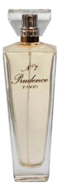 цена на Prudence Paris No7: парфюмерная вода 100мл