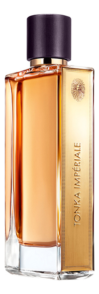 Tonka Imperiale: парфюмерная вода 20мл недорого