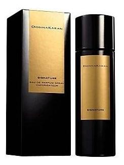 Купить Signature: парфюмерная вода 100мл, Donna Karan