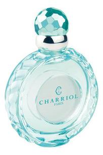 Charriol Tourmaline: туалетная вода 100мл тестер charriol royal leather туалетная вода 100 мл