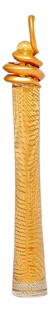 цена на Roberto Cavalli Oro: парфюмерная вода 40мл