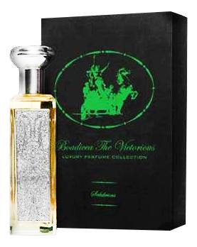 Купить Boadicea The Victorious Salubrious: парфюмерная вода 50мл
