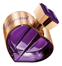 Chopard  Happy Spirit Amira D'Amour