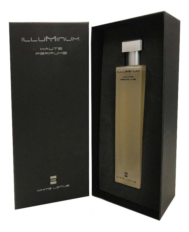 White Lotus: парфюмерная вода 100мл