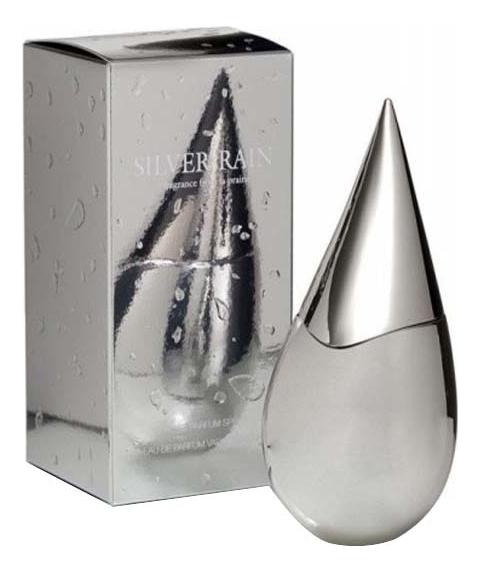 Купить Silver Rain: парфюмерная вода 30мл, La Prairie