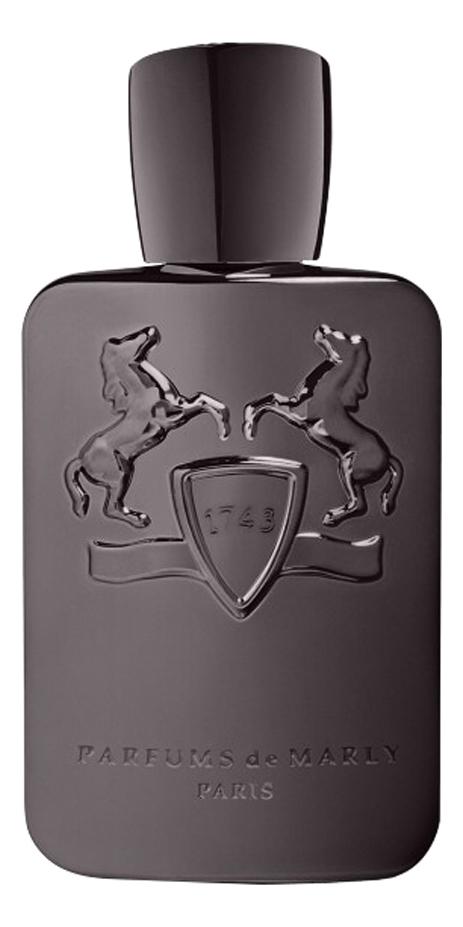 Herod: парфюмерная вода 10мл parfums de marly pegasus парфюмерная вода 3 10мл запаска