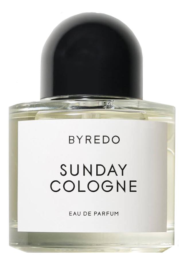 Купить Sunday Cologne: парфюмерная вода 2мл, Byredo