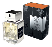 Molton Brown Singosari