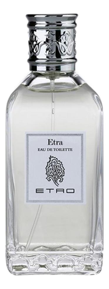 Etro Etra Etro: туалетная вода 2мл