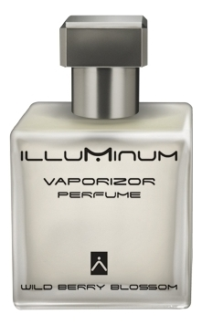Illuminum Wild Berry Blossom: парфюмерная вода 100мл