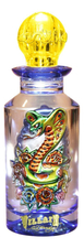 Christian Audigier Ed Hardy Villain For Men
