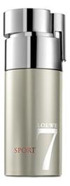 mustang sport ford туалетная вода 100мл тестер Loewe 7 Sport: туалетная вода 100мл тестер