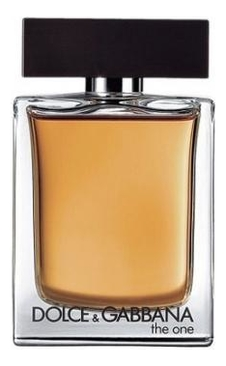 Купить Dolce Gabbana (D&G) The One for Men: туалетная вода 1, 5мл, Dolce Gabbana (D&G) The One For Men, Dolce & Gabbana