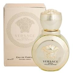 Eros Pour Femme: парфюмерная вода 30мл boss nuit pour femme парфюмерная вода 30мл