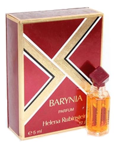 цена на Helena Rubinstein Barynia: духи 5мл