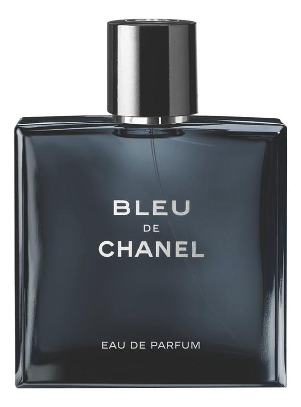 Chanel Bleu de Chanel Eau de Parfum: парфюмерная вода 1,5мл chanel les exclusifs de chanel coromandel парфюмерная вода 1 5мл