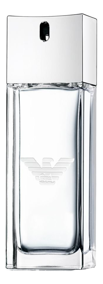 Фото - Emporio Diamonds Pour Homme: туалетная вода 4мл (подарочная коробка) emporio diamonds rose туалетная вода 50мл тестер