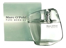Marc O'Polo Pure Morning Man