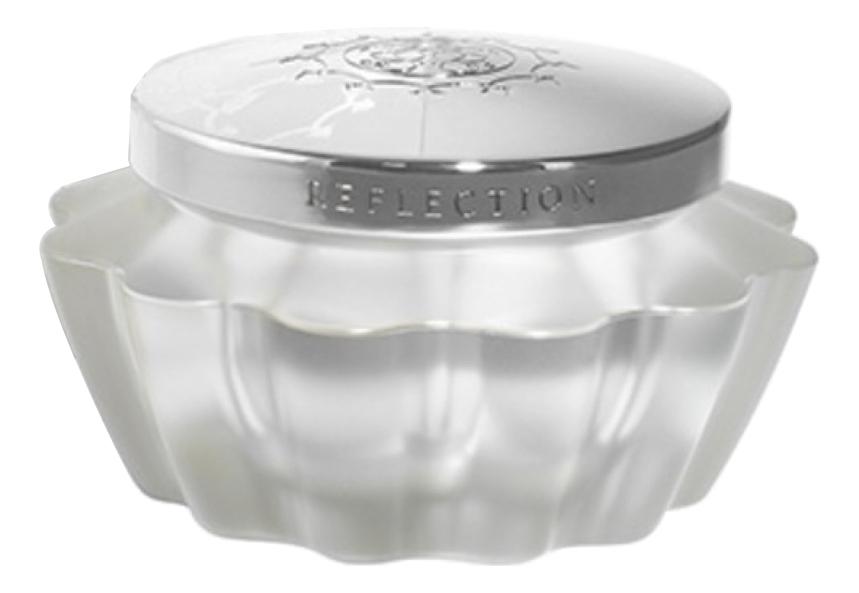 Купить Reflection for woman: крем для тела 200мл, Amouage