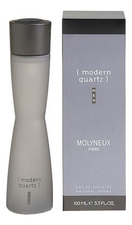 Molyneux Modern Quartz For Men