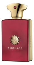 Amouage Journey For Men